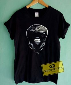 Active Graphic Tee shirts