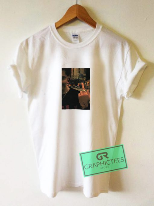 Blessed Graphic Tee Shirts