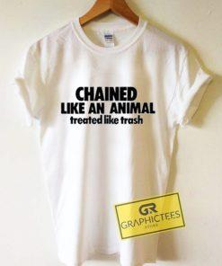 Chained Like An Animal Treated Like Trash 247x296 - Home