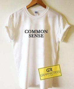 CommonSense 247x296 - Home