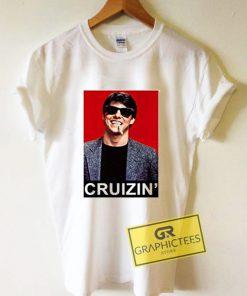 Cruizin 247x296 - Home