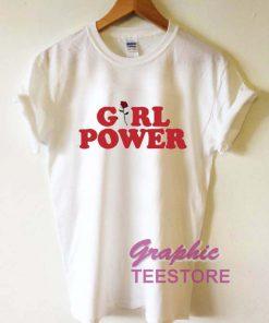 Girl Power Roses 247x296 - Home