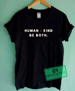 Human kind Be both 247x296 - Home