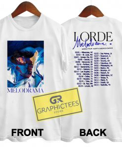 Lorde Melodrama Concert World 247x296 - Home