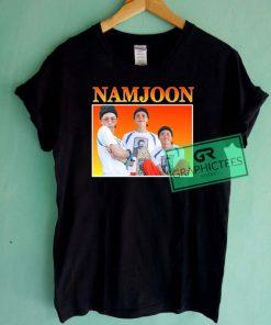 Namjoon 247x296 - Home