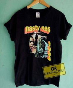 Nasty Nas 1994 247x296 - Home