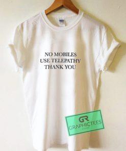 No Mobiles Use Telepathy Thank You 247x296 - Home