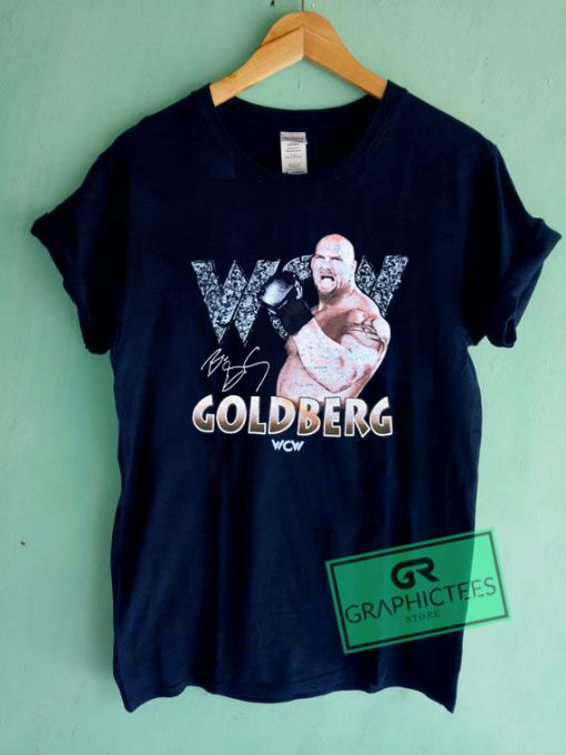 Vintage 90ss Stone Cold Steve Austin wrestling Graphic Tee Shirts