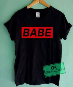 Babe Red 247x296 - Home