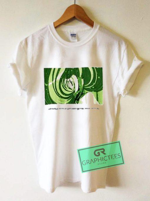 Code Geass Graphic Tees Shirts