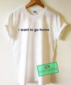 I Want To Go Home 247x296 - Home