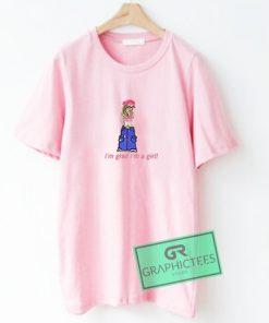Im Glad Im a Girl 247x296 - Home