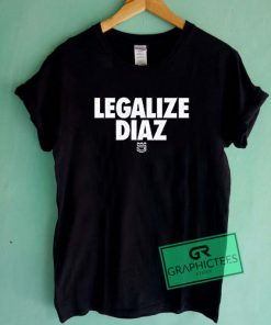 Legalize Diaz 247x296 - Home