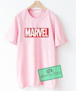 Marvel Logo 247x296 - Home