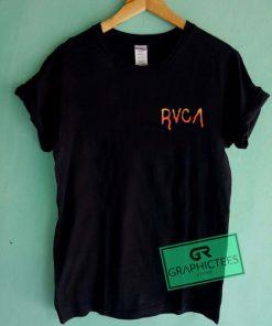 RVCA 247x296 - Home