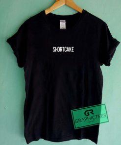 Shortcake 247x296 - Home