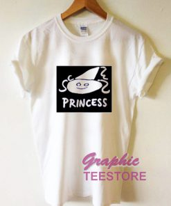 Princess Jennifer Aniston 90S Graphic Tee Shirts