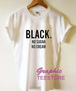 Black No Sugar No Cream 247x296 - Home