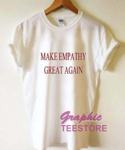 Make Empathy Great Again 247x296 - Home