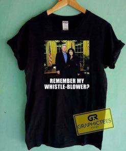 Bill Clinton Monica Lewinsky Tee Shirts