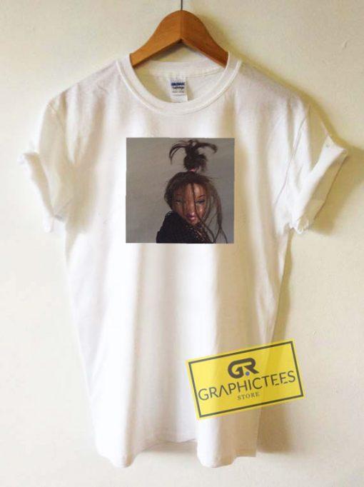 Bratz Meme Photo Tee Shirts