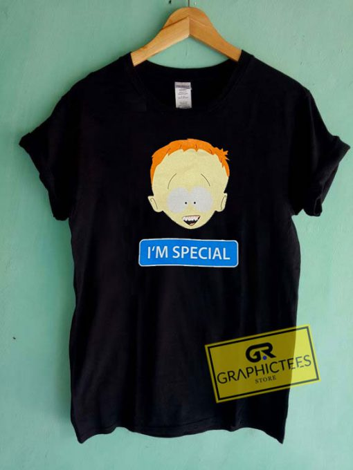 Im Special South Park Tee Shirts
