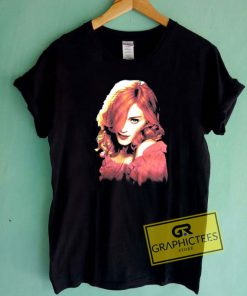 Madonna Confessions Tour Tee Shirts