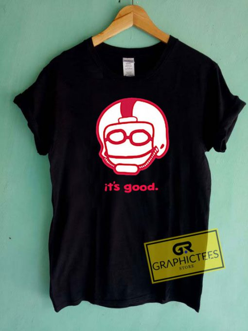 Rodrigo Its Good Tee Shirts