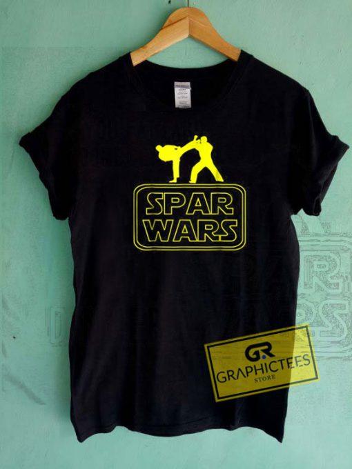 Funny Kung Fu Martial Tee Shirts