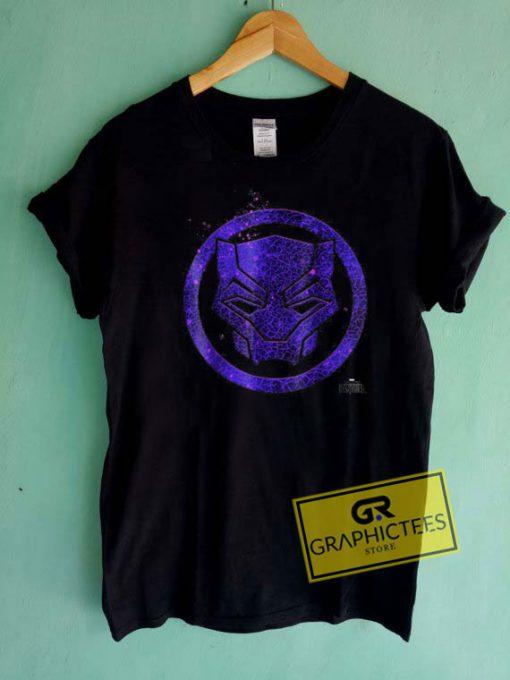 Marvel Panther MovieTee Shirts
