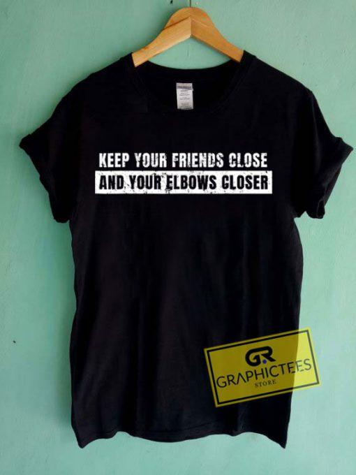 Mens Jiu Jitsu Shirts Funny Tee Shirts