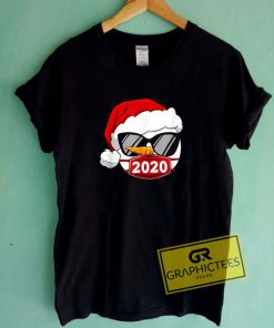 Merry Christmas 2020 Tee Shirts