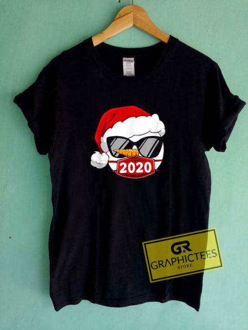Merry Christmas 2020Tee Shirts