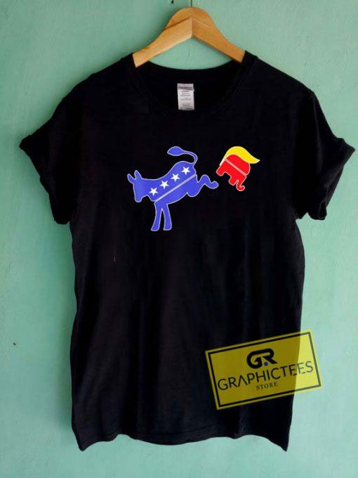 Biden Harris InaugurationTee Shirts