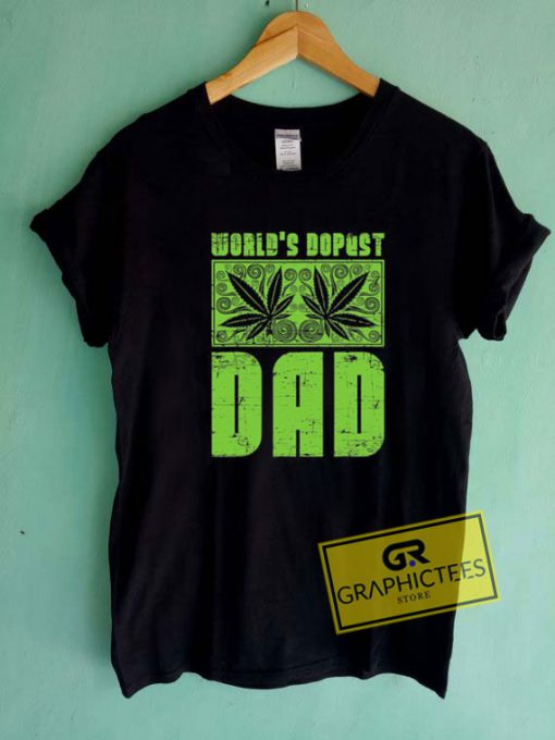 Funny Fathers Day Tee Shirts