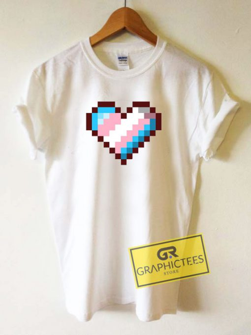Gaymer Lgbt RetroTee Shirts