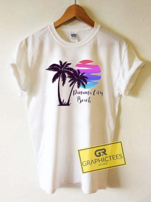 Panama City BeachTee Shirts