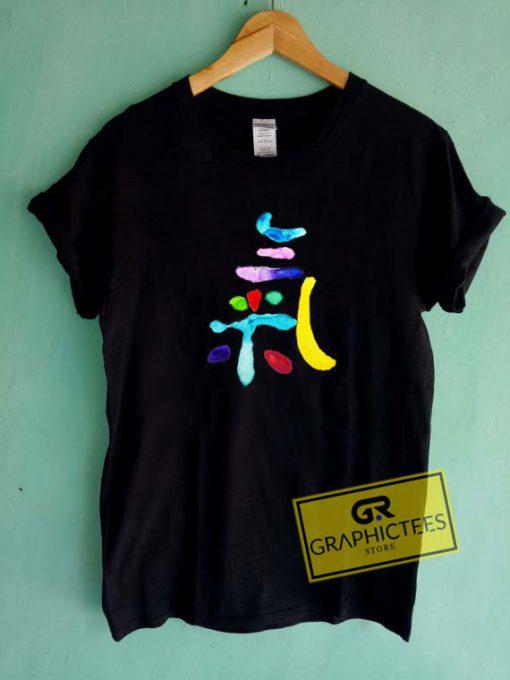 QigongTee Shirts