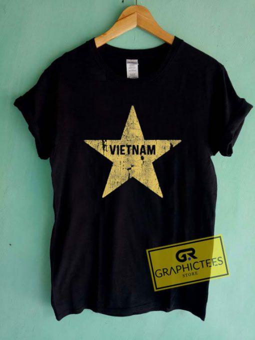 VietnameseTee Shirts